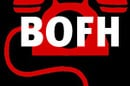 Click here for the full BOFH range