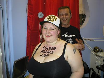 http://regmedia.co.uk/2005/02/04/golden_palace_cleavage.jpg