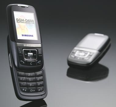 драйвер модем для телефона самсунг е-210 скачать