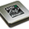 AMD Athlon 64 FX-60