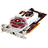 ATI X1900 XTX graphics card