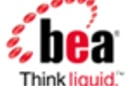 BEA logo