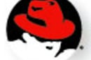 Redhat logo