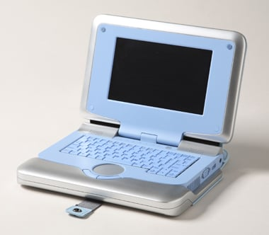 200 laptop for 3rd world