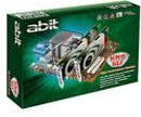 abit kn9sli sm ABIT spills Nvidia nForce 570 SLI beans