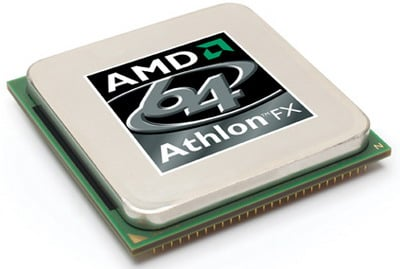AMD_AM2_fx_front2