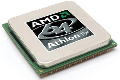 AMD_AM2_fx_front2