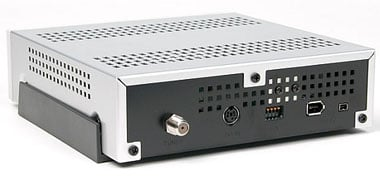 i-o data GV-1394TV/M3 mac pvr