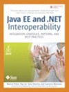Java EE and .NET Vulnerability