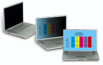 3m laptop privacy filter