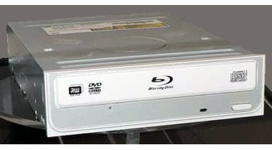 lg 4x blu-ray disc recorder