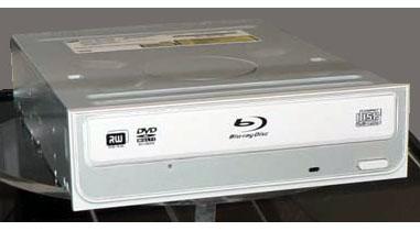 LG社 GBW-H10N