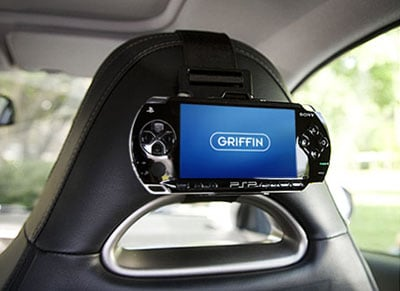 griffin technology psp roaddock