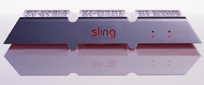 sling media slingbox uk edition