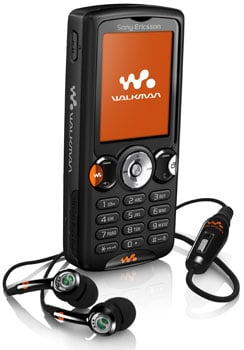 Sony_Ericsson_W810i