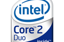 Core2Duo_Logo