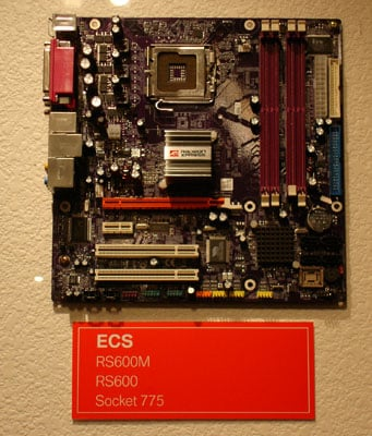 elitegroup rs600m rs600-based mobo