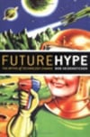Future_Hype