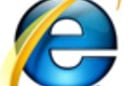 IE7 teaser 75