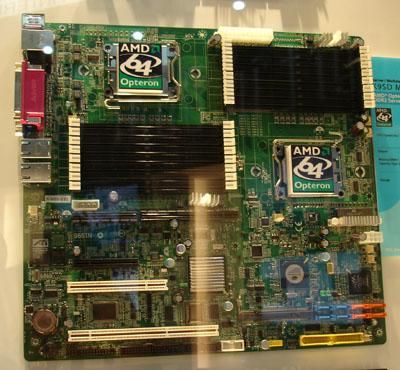 msi K9SD Master-A8R socket f mobo
