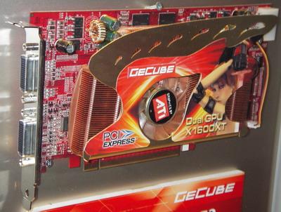 gecube_dual_x1600xt