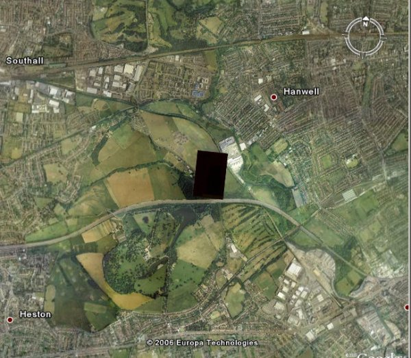 Google Earth v.4: more black helicopters