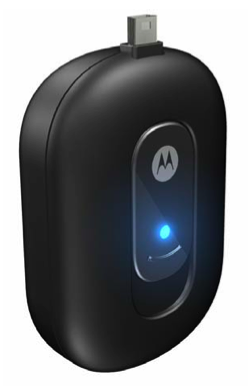 motorola portable power p970