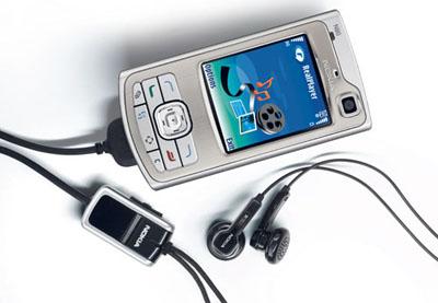 Nokia_N80_headphones