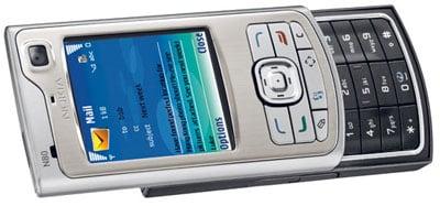 Nokia_N80_open