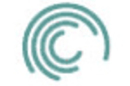Seagate logo