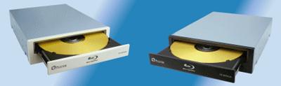 plextor px-b900a blu-ray disc recorder