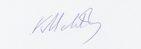 Kieren_Mccarthy_signature