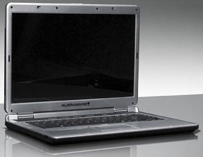 Alienware_m5500_front