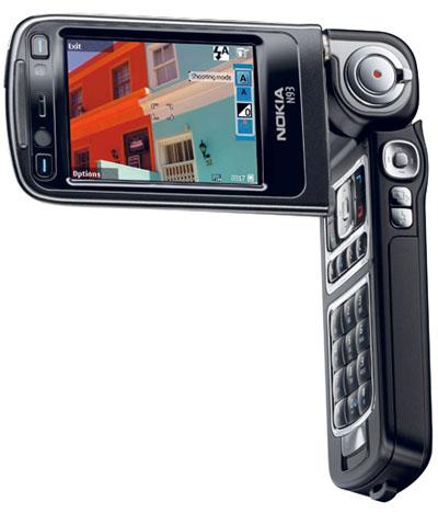 صور الموبايلات Nokia_n93_1