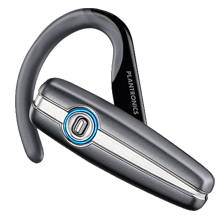 plantronics explorer 330 bluetooth headset