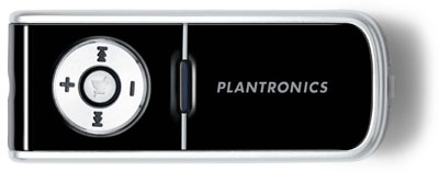 plantronics pulsar 260 bluetooth music dongle