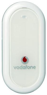 vodafone usb 3g broadband modem
