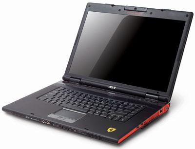 Acer_Ferrari_5000_front
