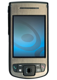 kingpo sp70r tin smart phone