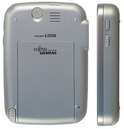 Loox_N100_rear_side