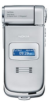 Nokia_N93_closed