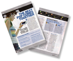 playstation magazine's psp prediction