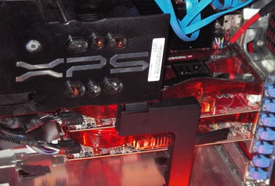 Dell_XPS_CrossFire