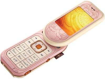 Nokia_7373