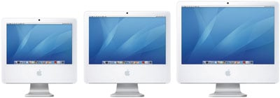 24in_iMac_family