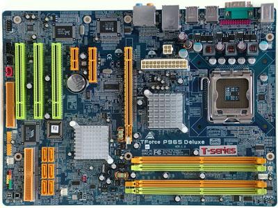 Biostar_TForce_P965_top