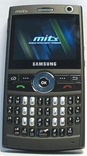 Samsung_SGH-i600