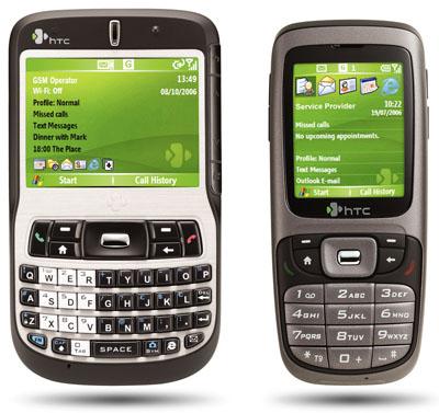 HTC_s310w_S620