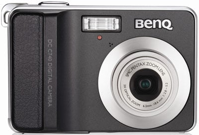 BenQ_C740