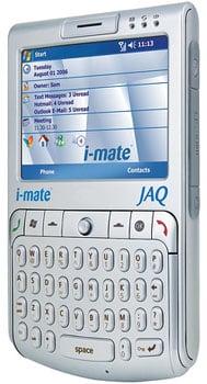 i-mate_jaq